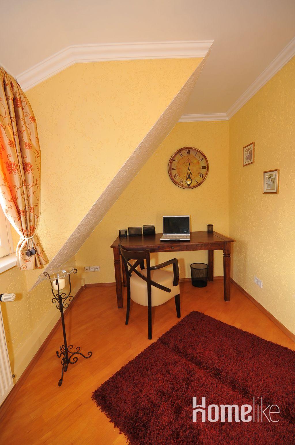 image 4 furnished 2 bedroom Apartment for rent in Bremem, Bremem
