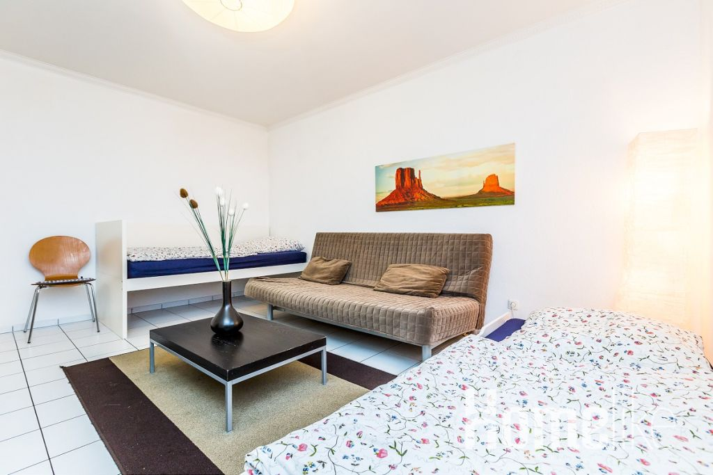 image 10 furnished 2 bedroom Apartment for rent in Cologne, Cologne