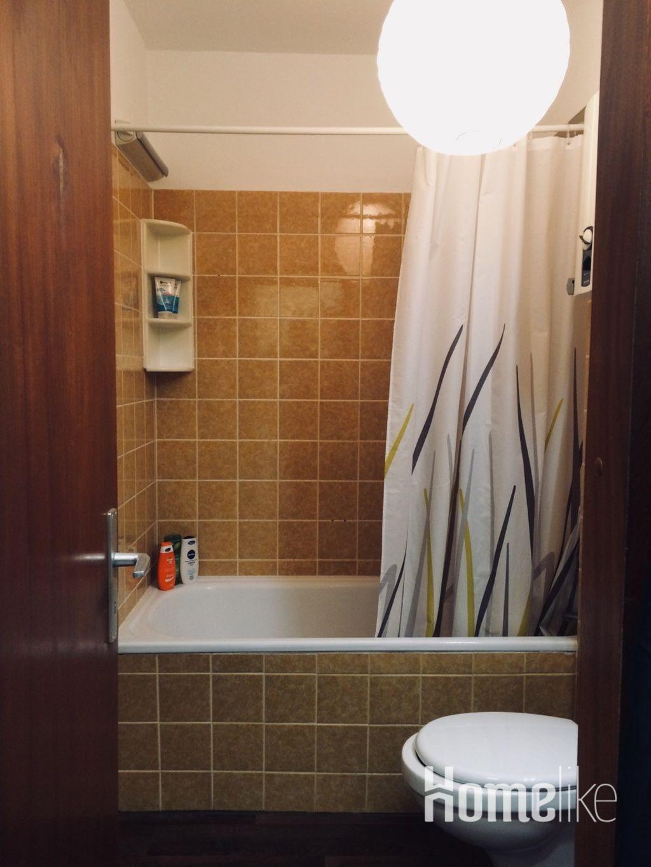 image 6 furnished 1 bedroom Apartment for rent in Golzheim, Dusseldorf