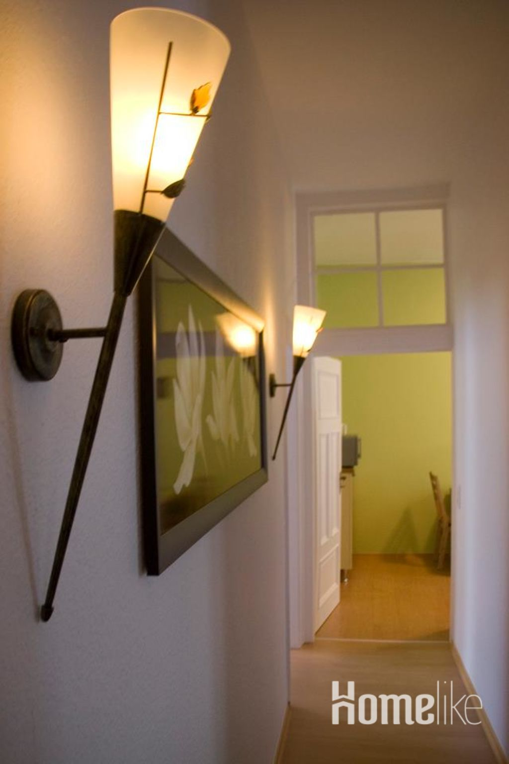 image 6 furnished 1 bedroom Apartment for rent in Bad Ems, Rhein-Lahn-Kreis