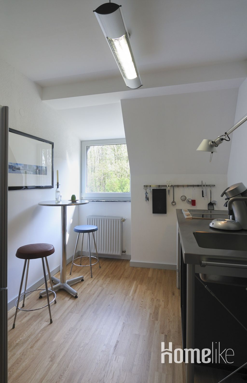 image 9 furnished 2 bedroom Apartment for rent in Essen, Essen