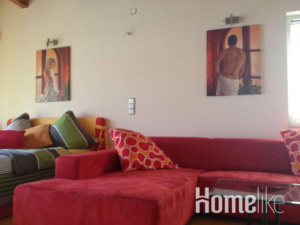 image 5 furnished 1 bedroom Apartment for rent in Braunschweig, Braunschweig
