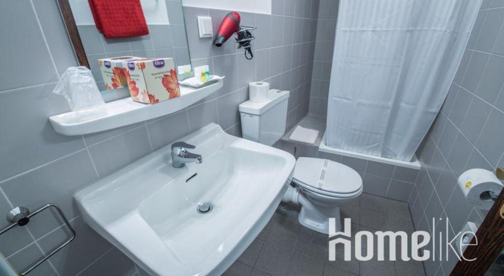 image 4 furnished 1 bedroom Apartment for rent in Koblenz, Koblenz