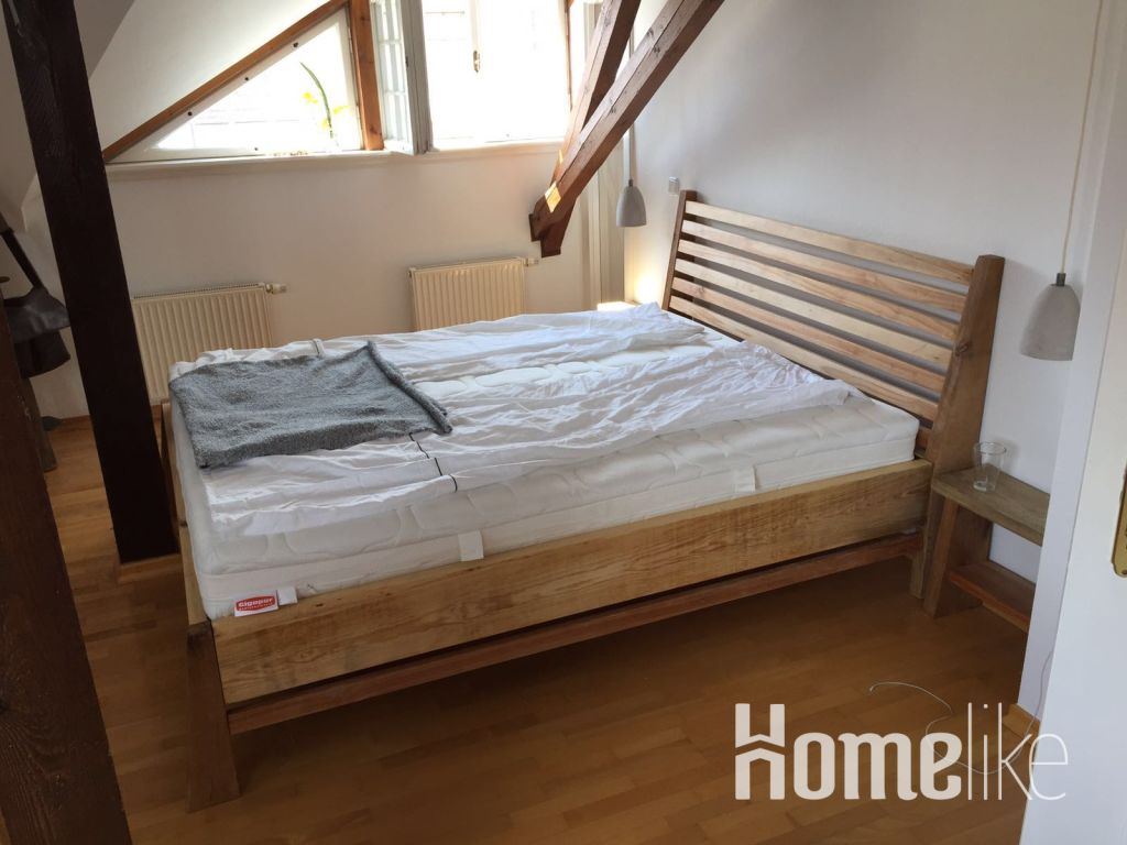 image 7 furnished 1 bedroom Apartment for rent in Potsdam, Potsdam