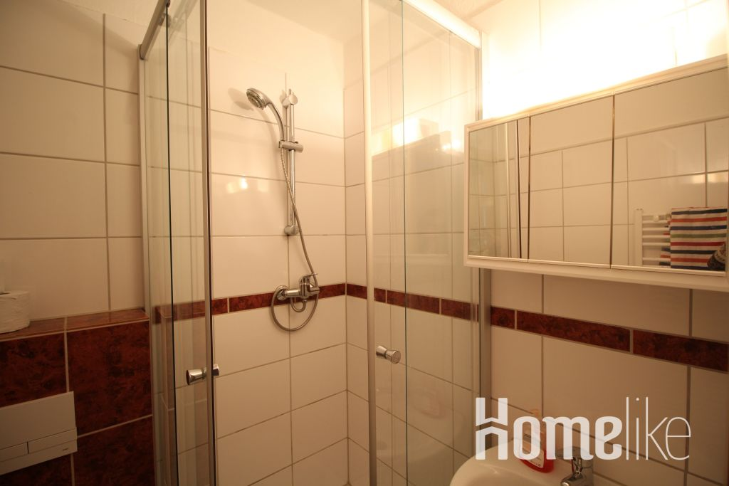 image 10 furnished 2 bedroom Apartment for rent in Eitorf, Rhein-Sieg