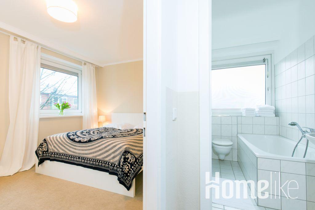 image 7 furnished 2 bedroom Apartment for rent in Altona (Altstadt), Altona