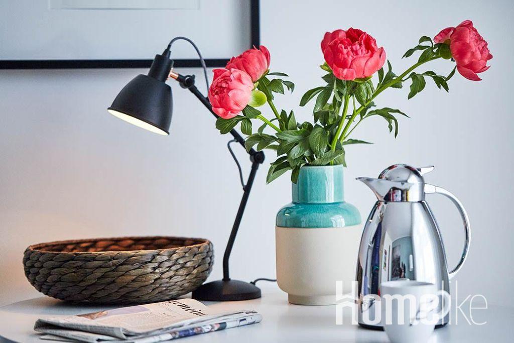 image 8 furnished 1 bedroom Apartment for rent in Frankfurt (Oder), Frankfurt Brandenburg