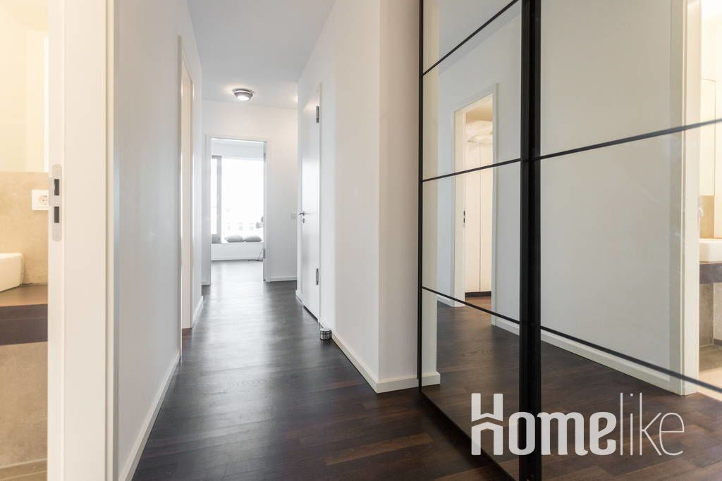image 7 furnished 2 bedroom Apartment for rent in Prenzlauer Berg, Pankow