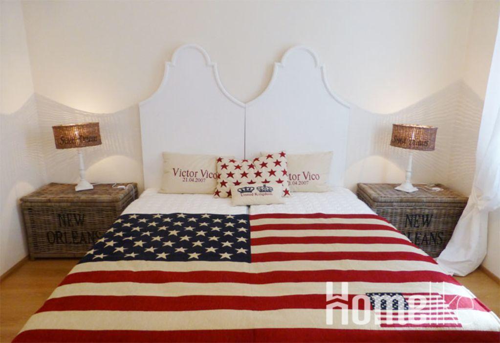 image 9 furnished 3 bedroom Apartment for rent in Wieden, Vienna