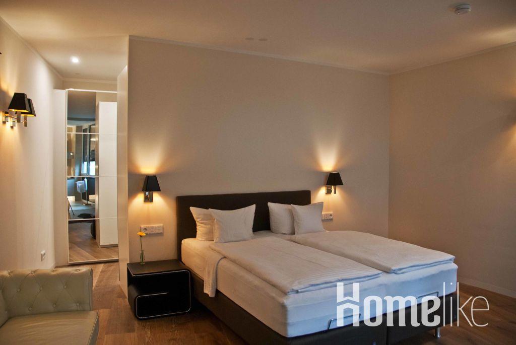 image 3 furnished 2 bedroom Apartment for rent in Bergisch Gladbach, Rheinisch-Bergischer Kreis
