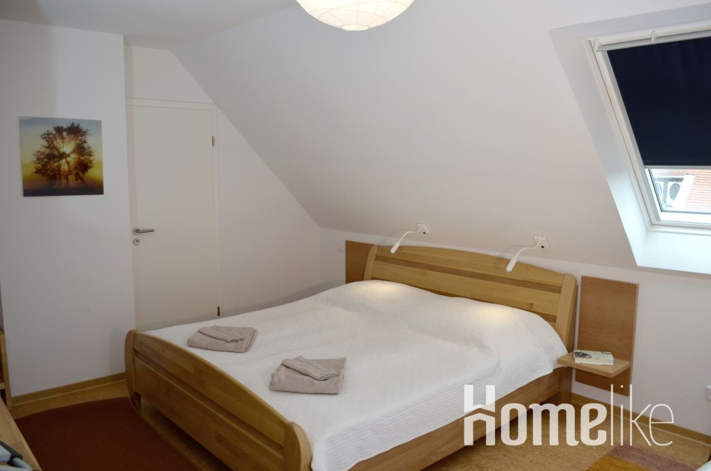 image 3 furnished 2 bedroom Apartment for rent in Dresden, Dresden