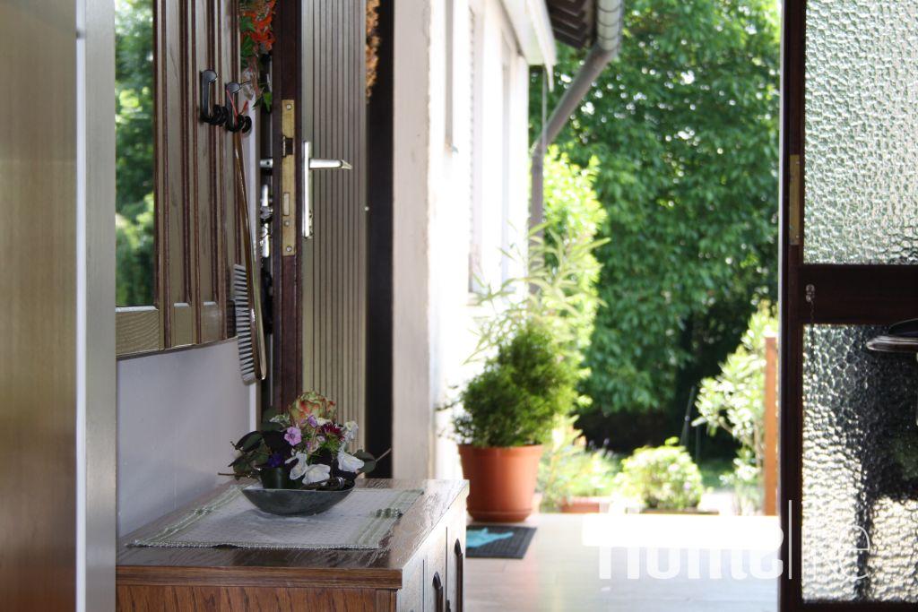 image 8 furnished 2 bedroom Apartment for rent in Eichstatt, Bavaria (Munich)