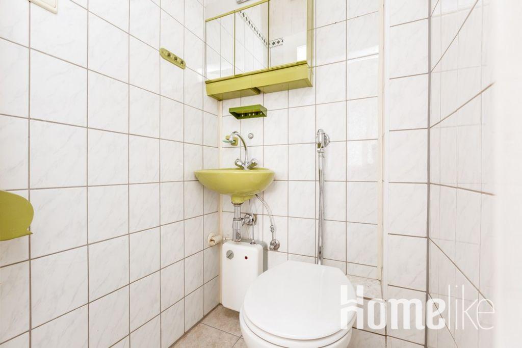 image 9 furnished 2 bedroom Apartment for rent in Leverkusen, Leverkusen