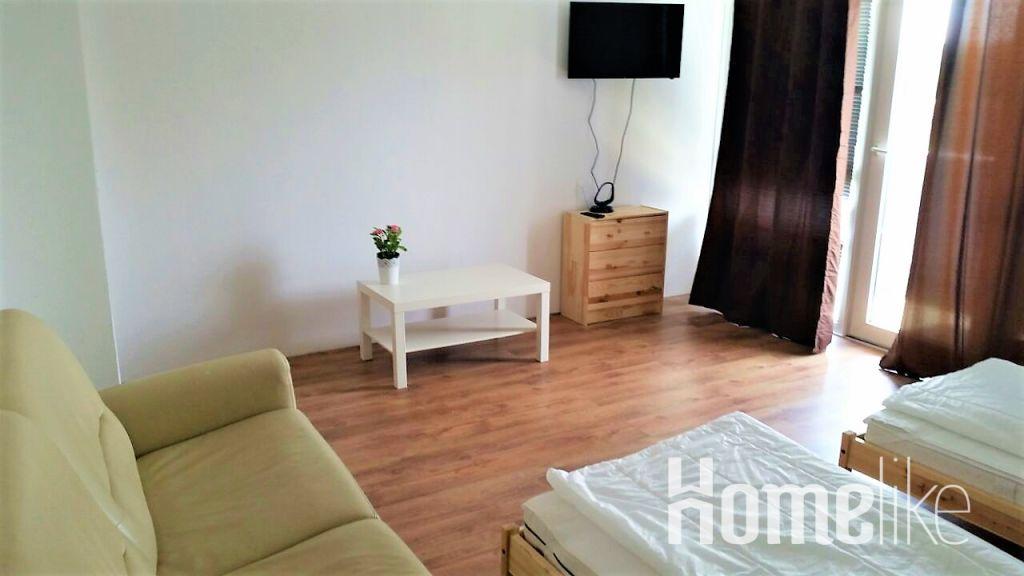 image 1 furnished 2 bedroom Apartment for rent in Dormagen, Rhein-Kreis Neuss