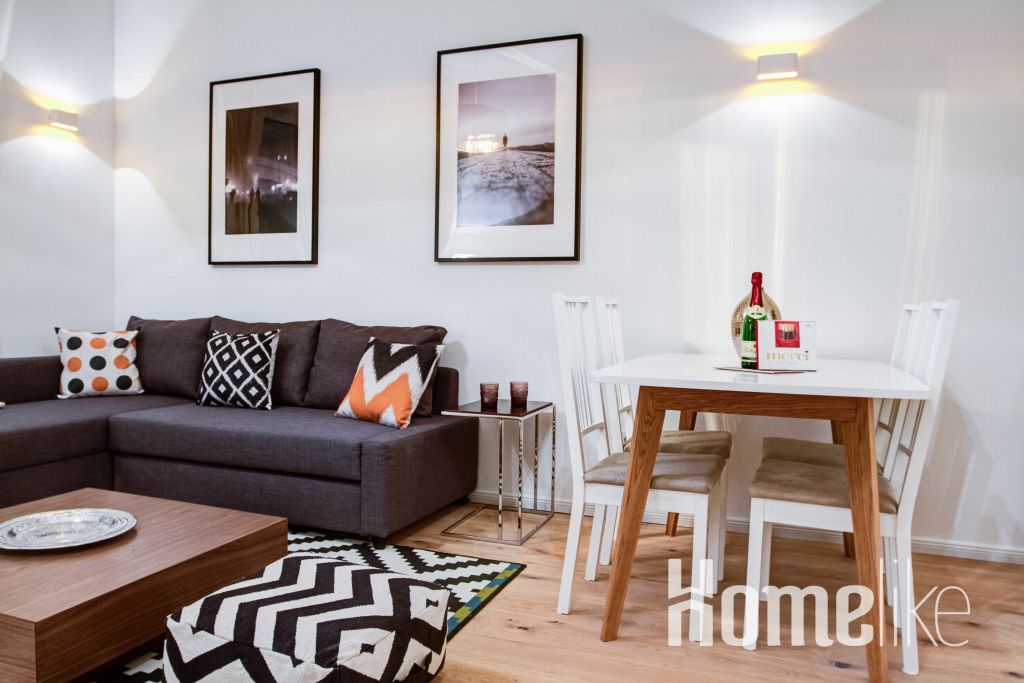 image 8 furnished 1 bedroom Apartment for rent in Alt-Treptow, Treptow-Kopenick