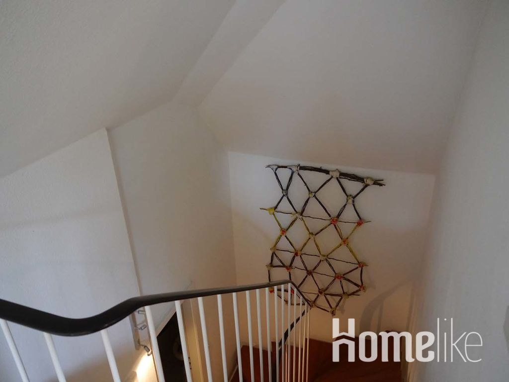 image 5 furnished 1 bedroom Apartment for rent in Bissendorf, Osnabruck