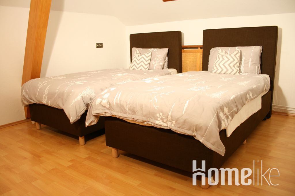 image 7 furnished 2 bedroom Apartment for rent in Hietzing, Vienna