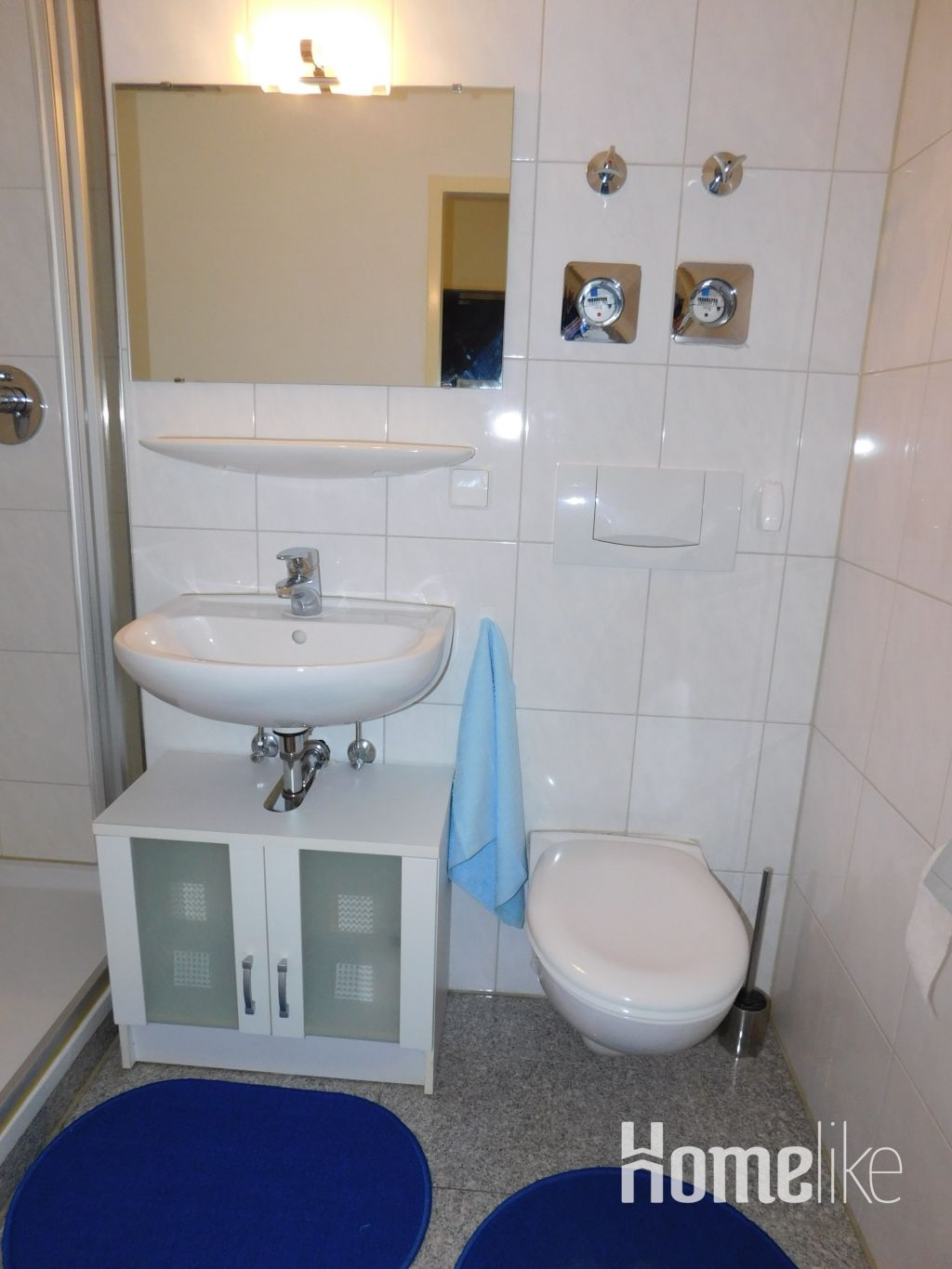 image 9 furnished 1 bedroom Apartment for rent in Stuttgart, Baden-Wurttemberg