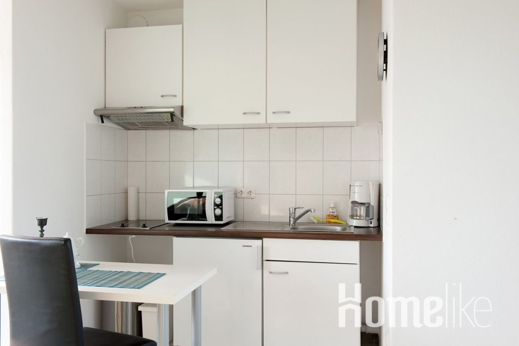 image 6 furnished 1 bedroom Apartment for rent in Diepholz, Diepholz