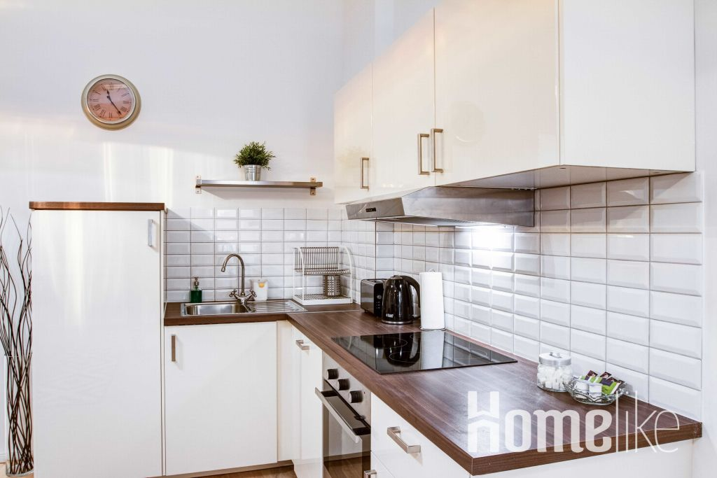 image 5 furnished 1 bedroom Apartment for rent in Alt-Treptow, Treptow-Kopenick