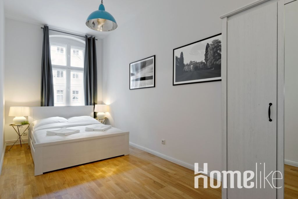 image 7 furnished 2 bedroom Apartment for rent in Wedding, Mitte