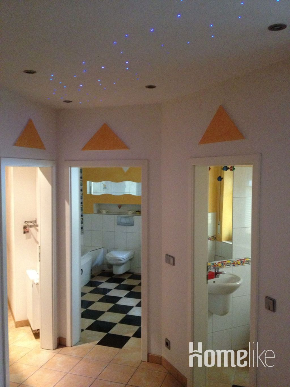 image 4 furnished 1 bedroom Apartment for rent in Braunschweig, Braunschweig