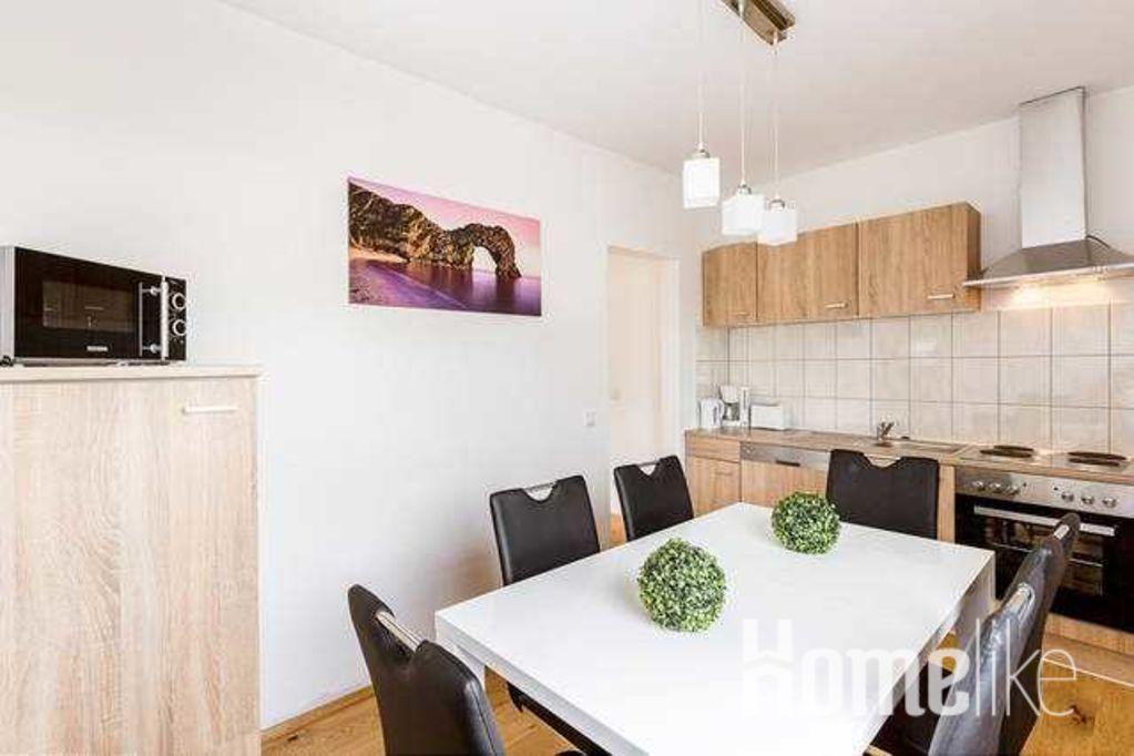 image 10 furnished 3 bedroom Apartment for rent in Bergisch Gladbach, Rheinisch-Bergischer Kreis