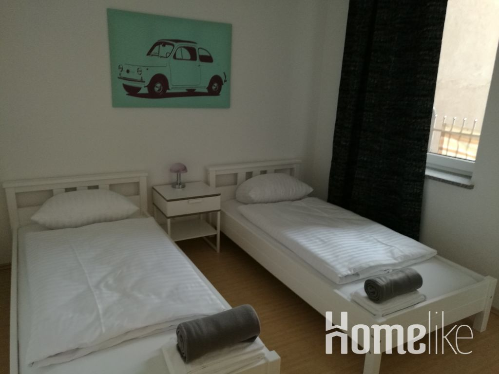 image 6 furnished 3 bedroom Apartment for rent in Cologne, Cologne