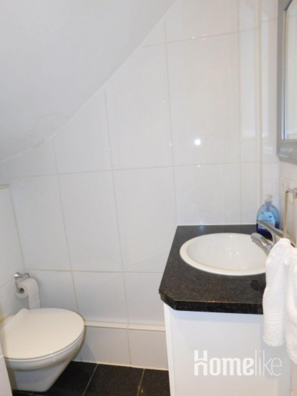 image 7 furnished 1 bedroom Apartment for rent in Stuttgart, Baden-Wurttemberg