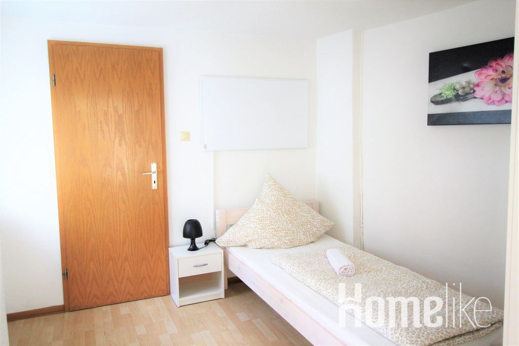 image 5 furnished 3 bedroom Apartment for rent in Zulpich, Euskirchen