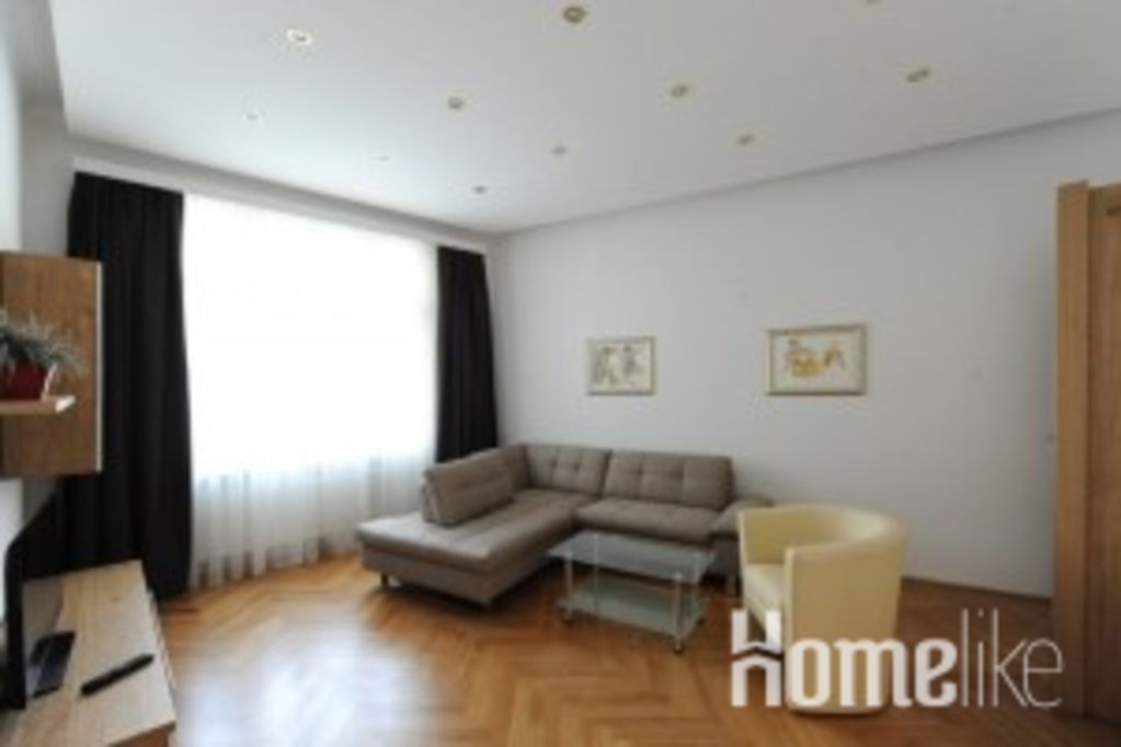 image 3 furnished 2 bedroom Apartment for rent in Meidling, Vienna