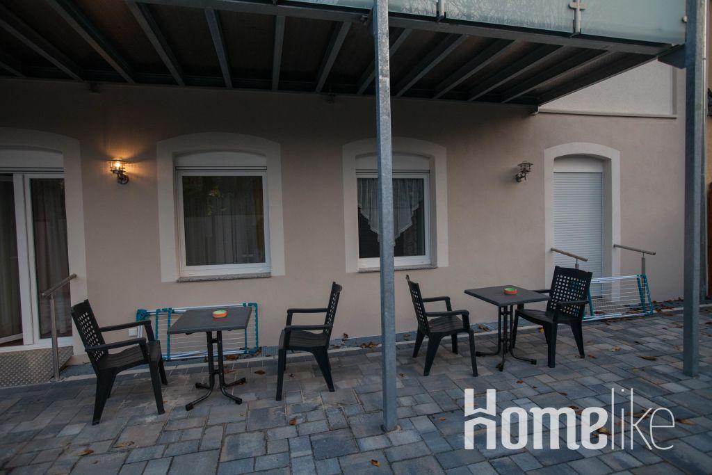image 9 furnished 1 bedroom Apartment for rent in Bad Ems, Rhein-Lahn-Kreis