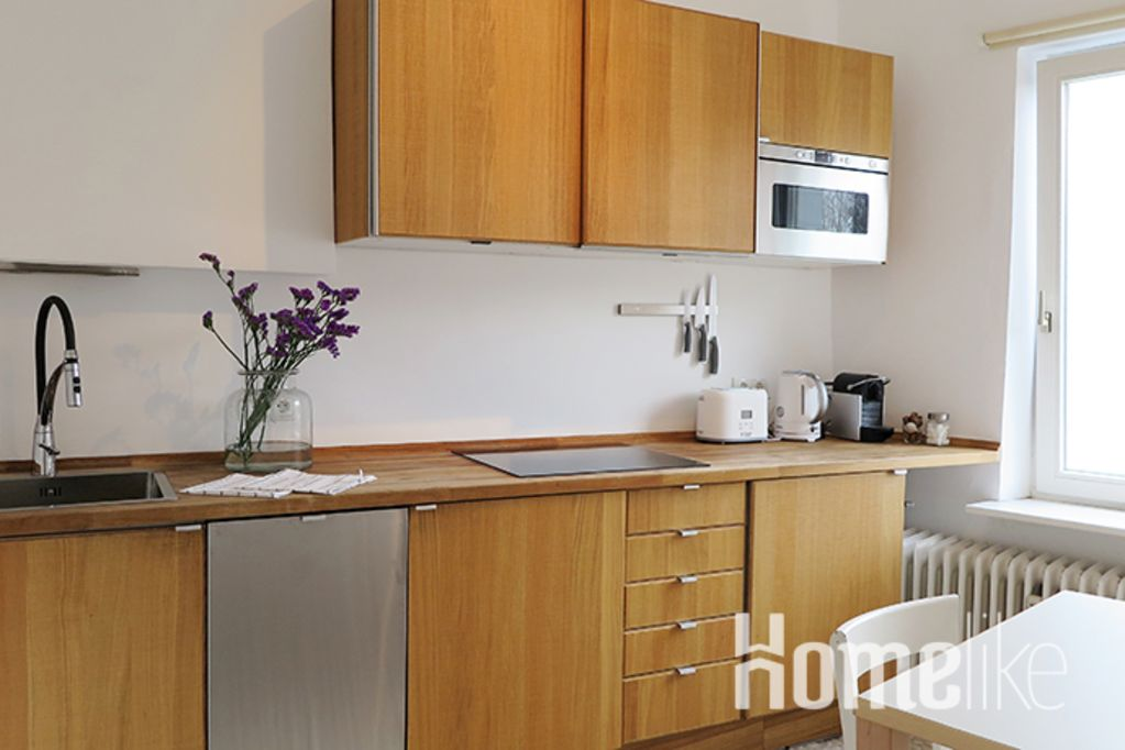 image 6 furnished 2 bedroom Apartment for rent in Rotherbaum, Eimsbuttel