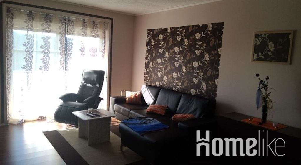 image 4 furnished 2 bedroom Apartment for rent in Gifhorn, Gifhorn
