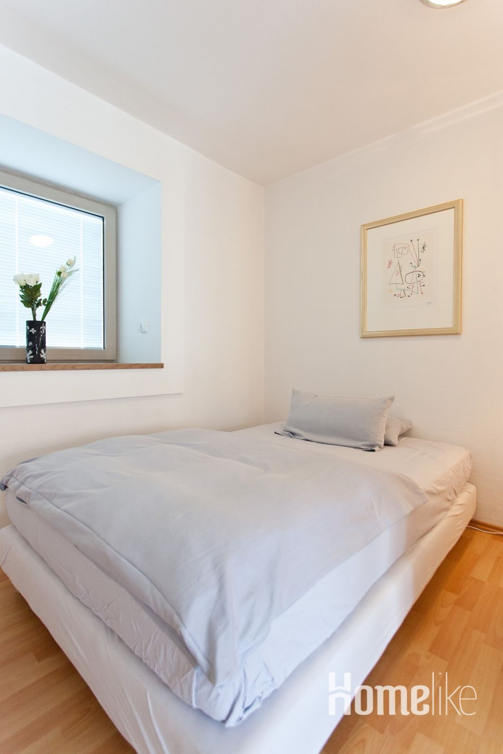 image 5 furnished 1 bedroom Apartment for rent in Tempelhof, Tempelhof-Schoneberg