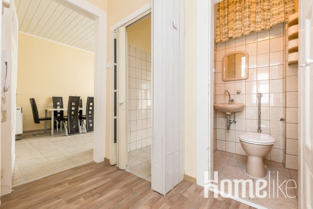 image 10 furnished 2 bedroom Apartment for rent in Leverkusen, Leverkusen