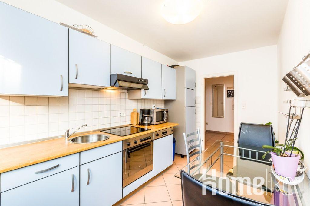 image 8 furnished 3 bedroom Apartment for rent in Leverkusen, Leverkusen