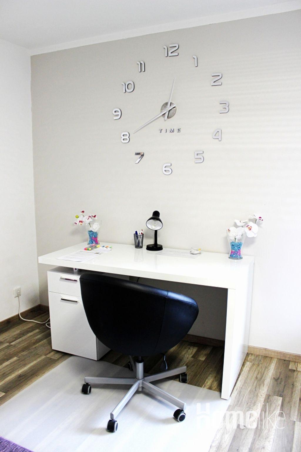 image 6 furnished 1 bedroom Apartment for rent in Neuburg-Schrobenhausen, Bavaria (Munich)