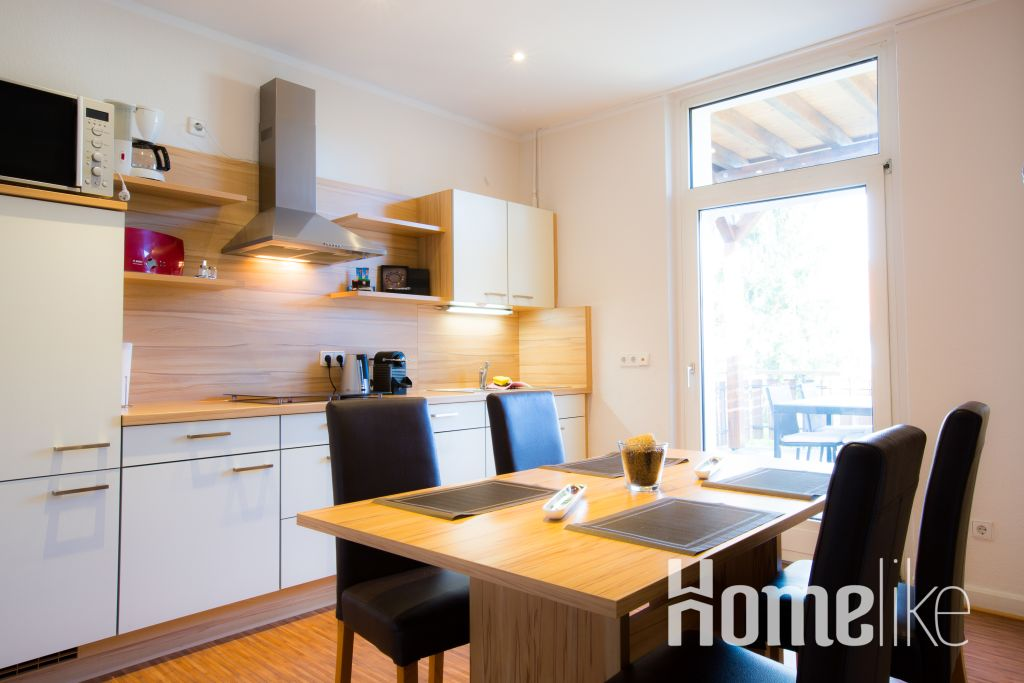 image 6 furnished 2 bedroom Apartment for rent in Speyer, Speyer
