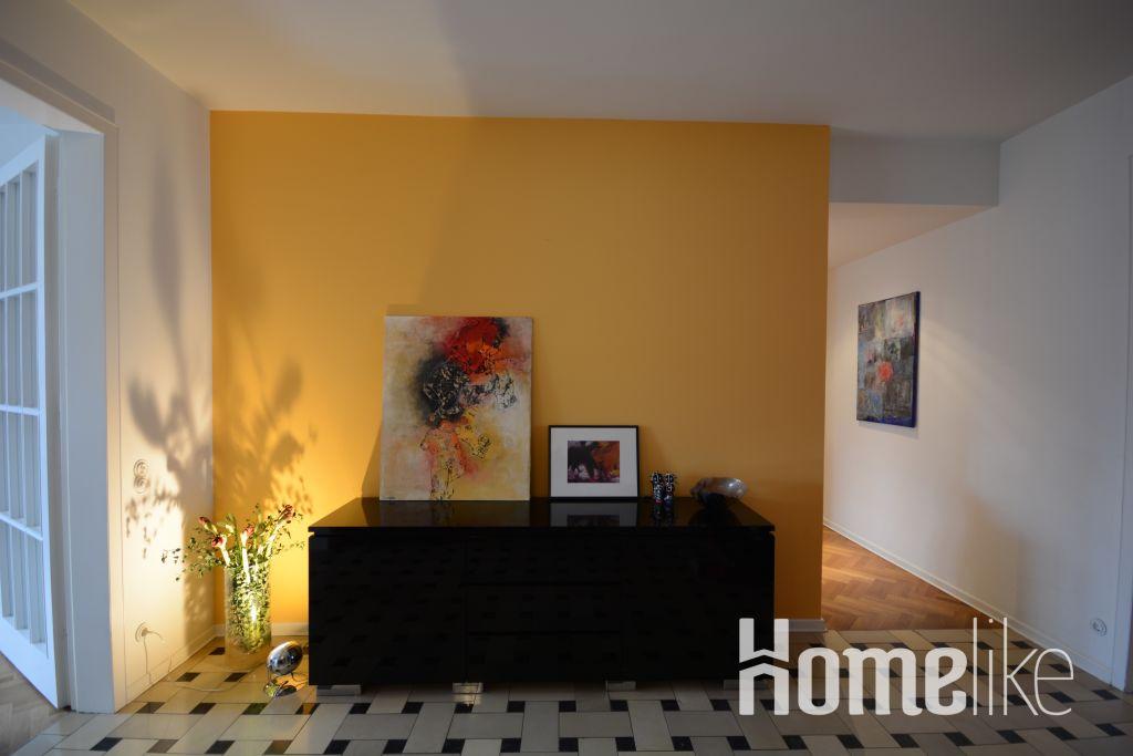 image 7 furnished 3 bedroom Apartment for rent in Bissendorf, Osnabruck