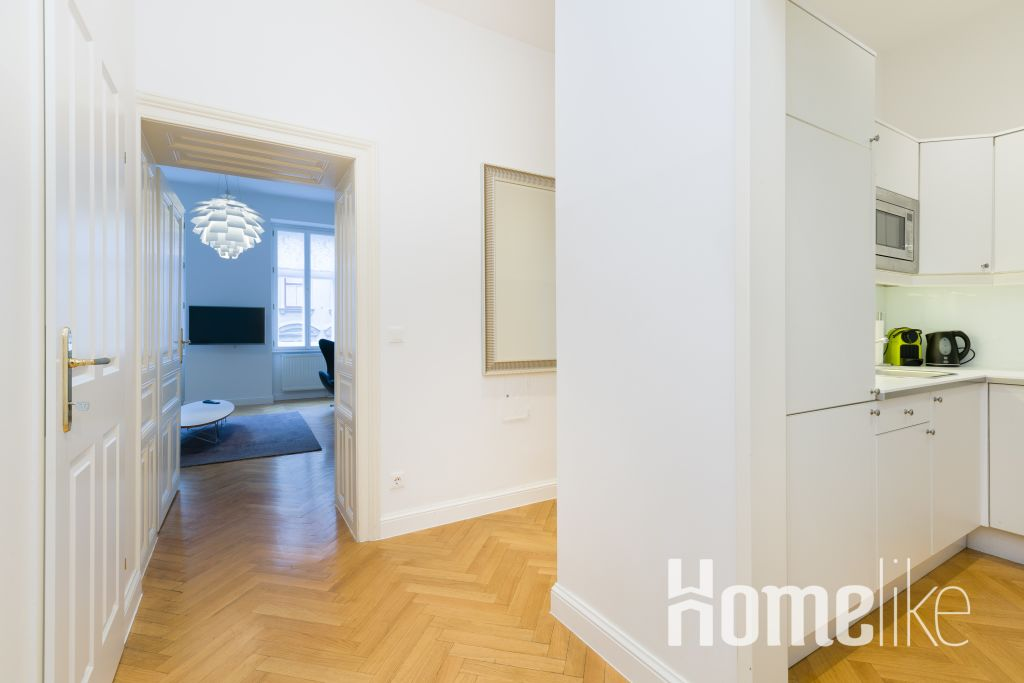 image 9 furnished 2 bedroom Apartment for rent in Dobling, Vienna