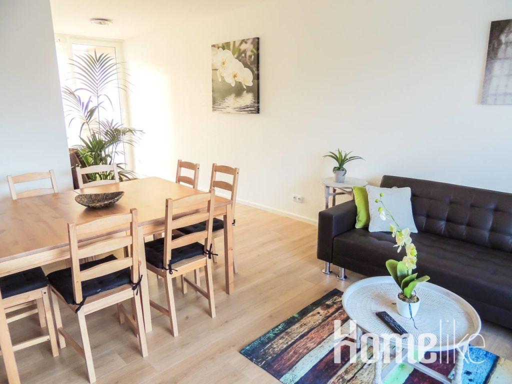 image 6 furnished 3 bedroom Apartment for rent in Bruchkobel, Main-Kinzig-Kreis