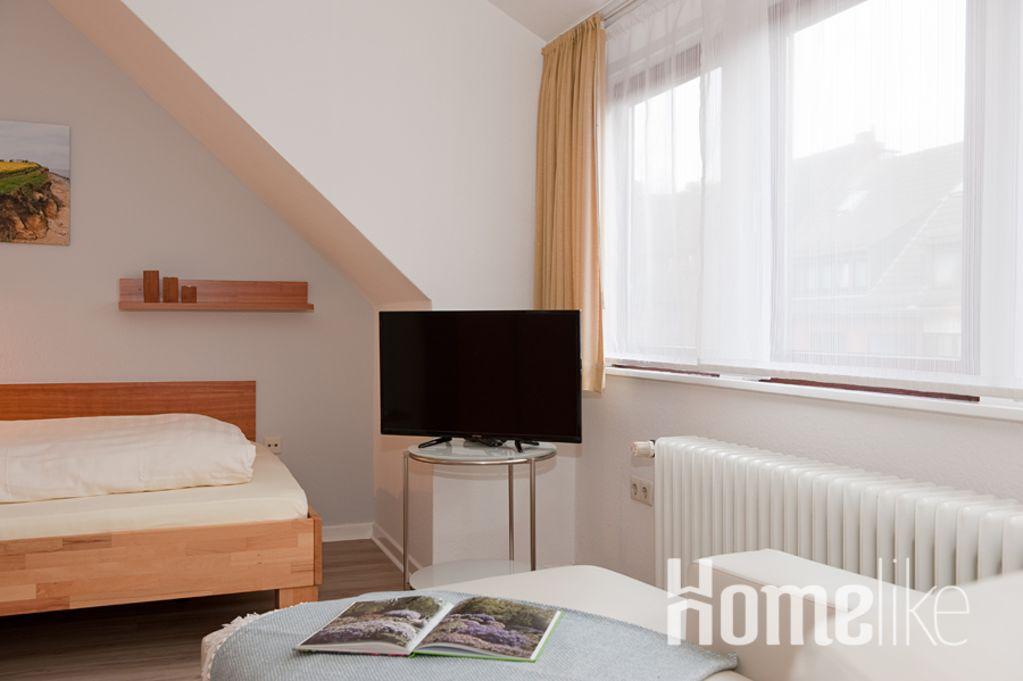 image 4 furnished 1 bedroom Apartment for rent in Bremenhaven, Bremem