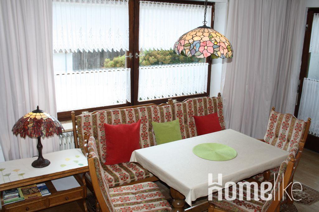 image 5 furnished 2 bedroom Apartment for rent in Eichstatt, Bavaria (Munich)