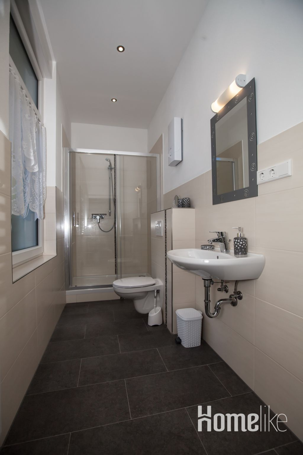 image 10 furnished 1 bedroom Apartment for rent in Bad Ems, Rhein-Lahn-Kreis