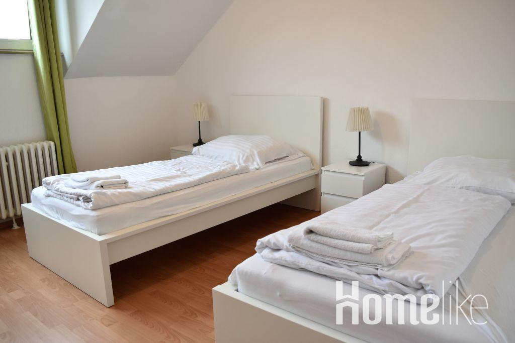 image 10 furnished 2 bedroom Apartment for rent in Neuss, Rhein-Kreis Neuss