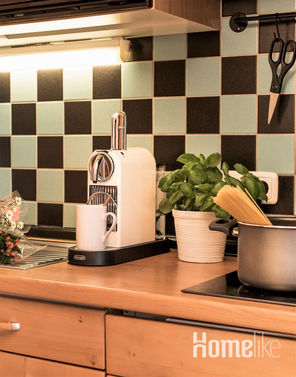 image 7 furnished 1 bedroom Apartment for rent in Lohausen, Dusseldorf