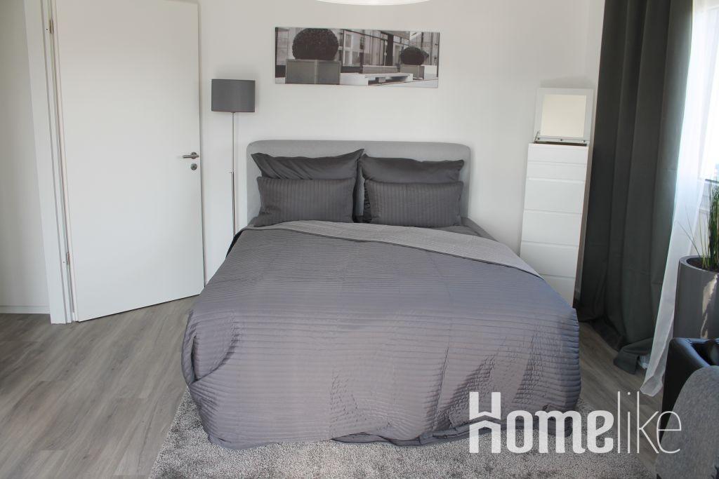 image 6 furnished 1 bedroom Apartment for rent in Sankt Augustin, Rhein-Sieg
