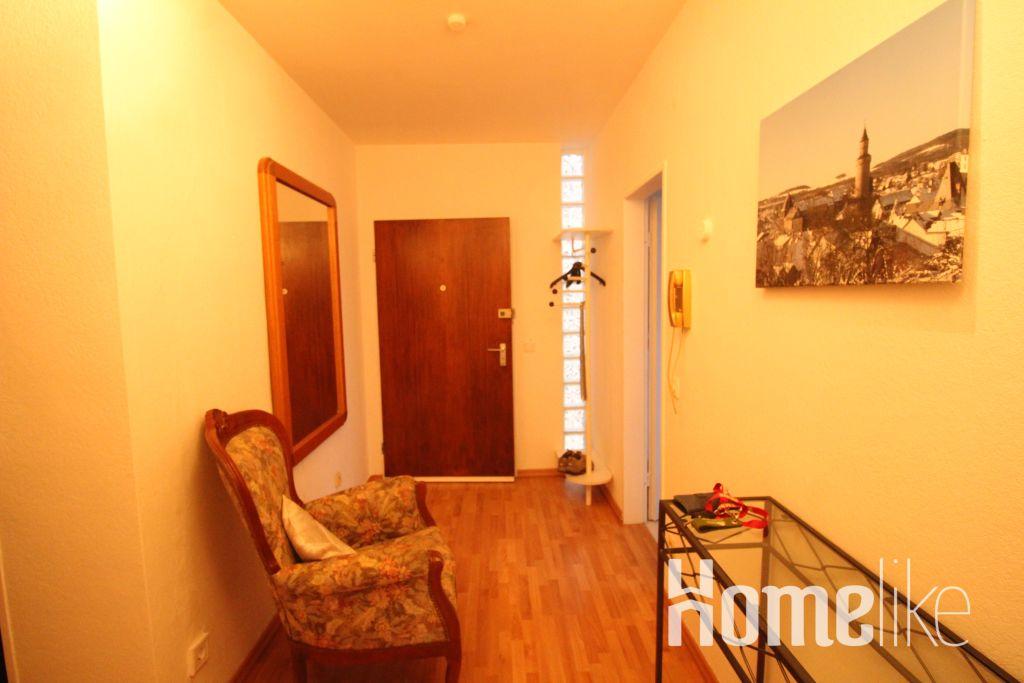 image 6 furnished 1 bedroom Apartment for rent in Konigstein Im Taunus, Hochtaunuskreis