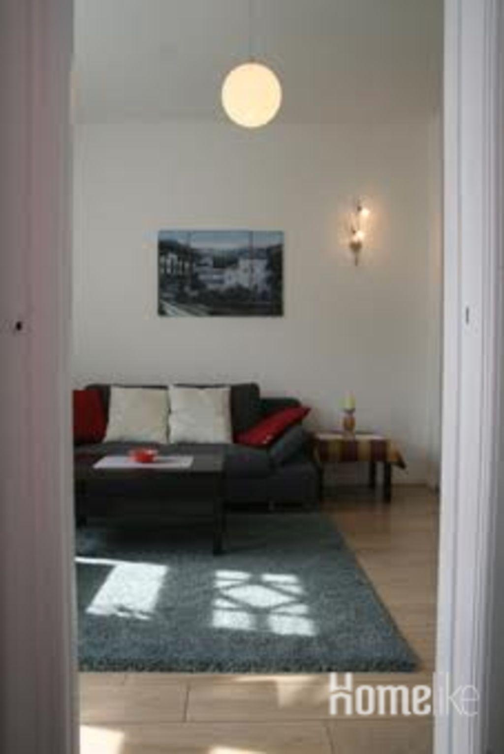 image 7 furnished 1 bedroom Apartment for rent in Bremem, Bremem